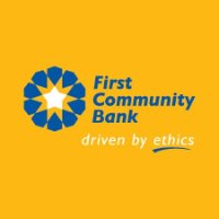 first_community